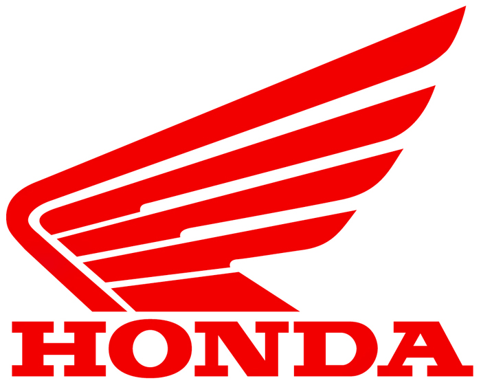 Honda GL1800 Goldwing and GL1500 GoldWing Accessories